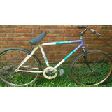 Bicicleta Caloi R26