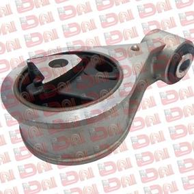 Soporte Motor Derecho Superior Sentra 2007 - 2012 Dohc 2.5l