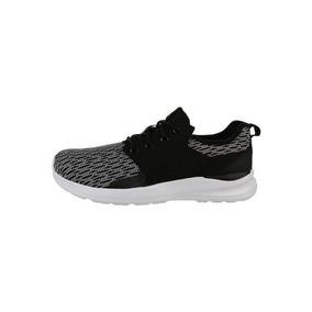 Zapatillas Volcom Delphi Soft (off White) Todos Los Talles!!