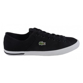 Lacoste Ramer Lcr2 Spw 39.5 Eur / 8usa Tenis Casual