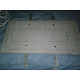 Resistencia Asbesto Calentador De Empanadas De 0,50 Y 0,70