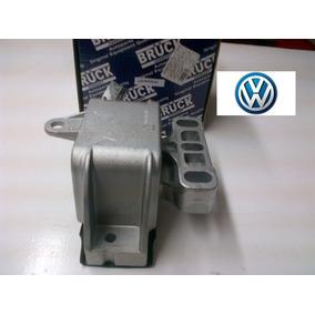 Soporte Caja Jetta A4 Automatico 2000-2007