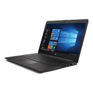 Notebook Hp 14 Amd 245 G7 Ryzen R3-2200u 4gb 1tb Vega3