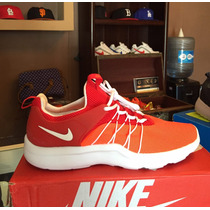 Tenis Nike Darwin