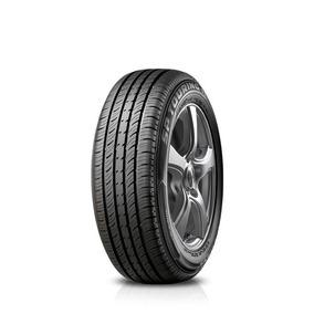 195/60 R16 Dunlop Sp Touring T1+ Tienda Oficial