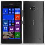 Nokia Lumia 735 Libre 4g / Con Garantía / En Caja!