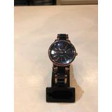 Reloj Ona Saez (tienda Oficial Ona Saez)