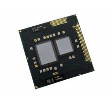 Processador Notebook Mobile Intel Core I3 I3-370m - Slbuk