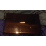 Notebook Olidata Gjc-00253