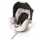 Capa Estofado Para Bebe Conforto Picolina Galzerano