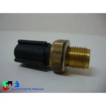Sensor De Temperatura Gol Parati Saveiro Original 0279195011