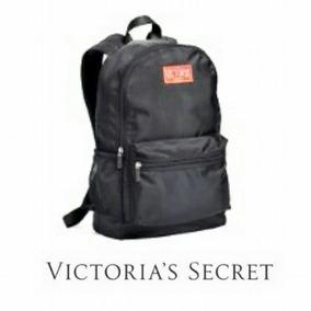 Mochila Victoria`s Secret Original Sport 36*45 Cm Cod 1497