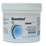 Bamitol 200g
