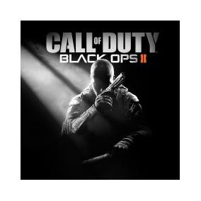 Ps3 Call Of Duty Black Ops 2 Em Português A Pronta Entrega