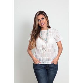 Camiseta Iran Blanca L