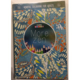 Libro De Colorear Para Adultos Creative Colors