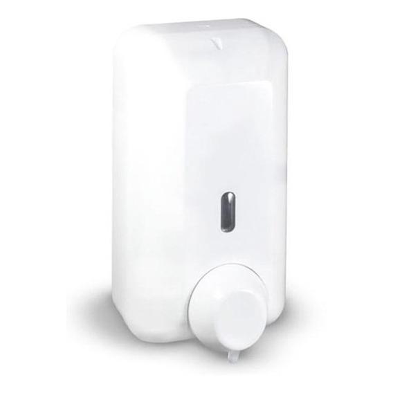 2 Dispenser Alcohol En Gel Jabon Liquido Shampoo Oferta!!
