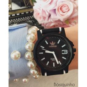 7349c380c79 Relogio Adidas Adp 1465 - Joias e Relógios no Mercado Livre Brasil