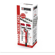 Kit Ipone Chain Road Care Ipone I046-50-99-03