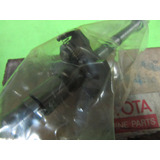 Eje Distribuidor Toyota Celica 2000 Gt. Motor 18rg