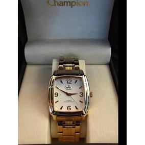 7e4e6a42f90 Champion Cn28740h - Relógios De Pulso no Mercado Livre Brasil