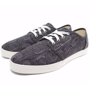 Zapatos Timberland Baratas Nuevas Talla 8.5 (42eu) Cod#40