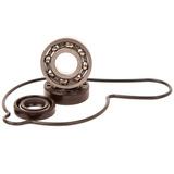 Kit Reparacion Bomba De Agua Hot Rods Wr 450 F 03 - 12