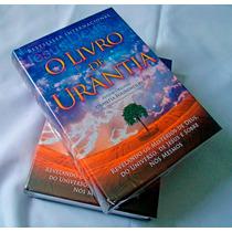 O Livro De Urântia, Capa Dura