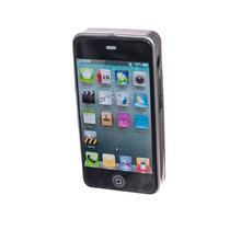 Apontador De Lápis Em Formato De Iphone - Material Escolar