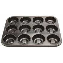 Molde 12 Donitas Bakers Select