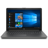 Laptop Hp Pavilion 15-da0001la - 15.6 - Intel Celeron N4000