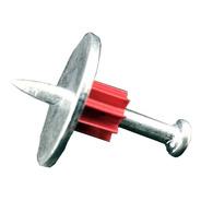 Clavo Rondana Pdr-32 Gram-bel 1-1/4  Acero Fijacion