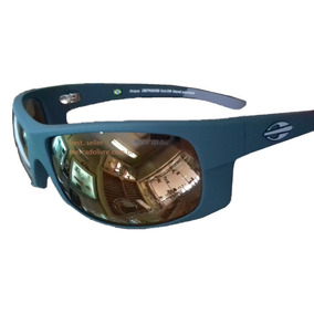 be2a4afa3eb06 Culos Mormaii Acqua Verde De Sol - Óculos De Sol no Mercado Livre Brasil