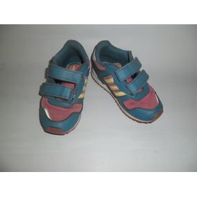 Zapatos Deportivos Niña (originales )