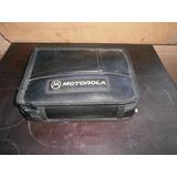Celular Valija Motorola Cti