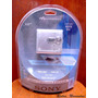 Reproductor Minidisc Walkman Sony Con Falla Nuevo