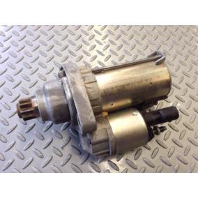 Marcha Motor Arranque Vw Vento 1.6 Lts Aut Mod 14-15 Orig