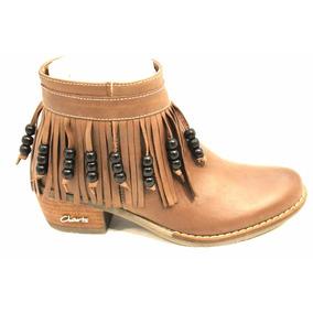 2216835e Clona Shoes Botas Otras Marcas - Zapatos de Mujer en Mercado Libre ...