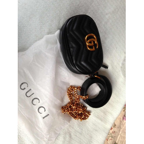 Bandolera Gucci