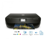 Impresora Multifuncional Hp 4535