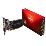 Tarjeta De Video One Xfx 2gb Ddr3 Hdmi Dvi Vga Pci-e