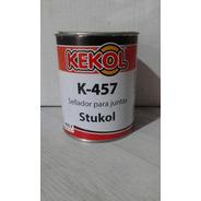 Sellador De Juntas Kekol K-457 X 1 Lt