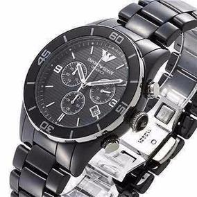 8f30284718b Relogio Armani Ar1421 - Relógios no Mercado Livre Brasil