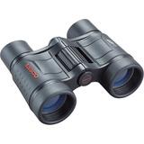 Binoculares Tasco Essentials 4x30 - 254300