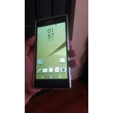 Vendo O Cambio Sony Xperia Z5 Coreano Falla El Tactil