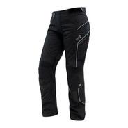 Calça X11 Extreme Air Feminina Impermeável Proteção Moto Nf
