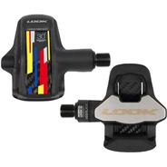 Pedal Look Keo Blade 2 Carbon Cro 12/16 Nm 30th Anniversary
