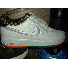 06a87a6114e54 Tenis Adidas Bamba Nike - Tenis en Palmira en Mercado Libre Colombia
