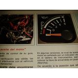 Manual De Reno 11 Ts Modelos 90