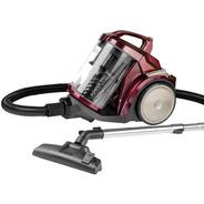 Aspiradora Black + Decker Vcbd8090-ar 2200w Sin Bolsa